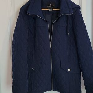 London Fog Women's Coat